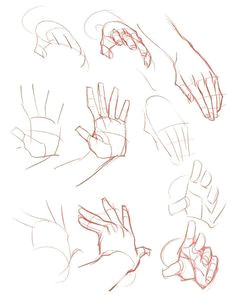 2 drawing hands drawing tutorial hands drawing tutorials hands tutorial drawing techniques