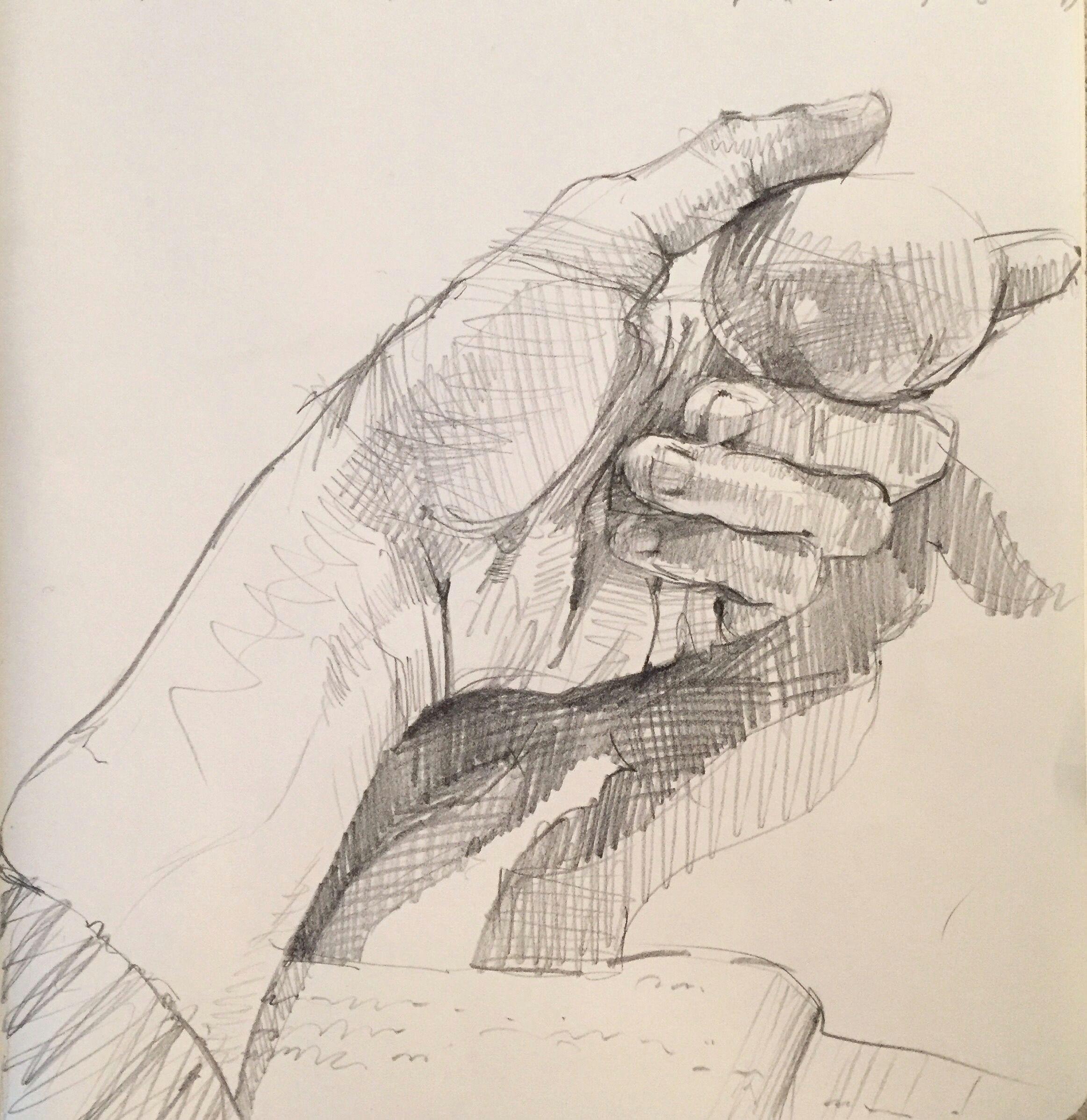 fine art original oil paintings by sedwickstudio drawing handsdrawing practicefigure