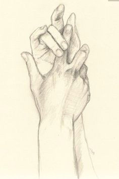 hand sketch love sketch holding hands drawing drawing hands depressing paintings
