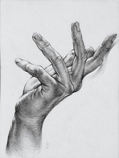 i drew this position but not as well 3d drawings pencil drawings charcoal drawings