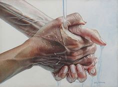 Drawing Hands with Pastels 337 Best Art Hands Images Drawings Drawing Hands Hand Drawn