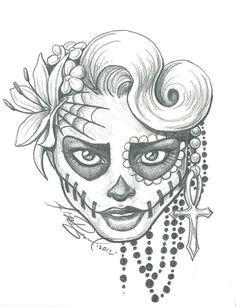 e12a440a1efa496f5af2c84694cc2d29 jpg 236a 307 easy pencil drawings tumblr drawings easy