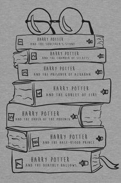 harry potter hand drawn books harry potter tattoos harry potter quotes harry potter fandom