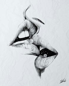 na o daria certo drawing reference muhammed salah color tattoos pen art atypical