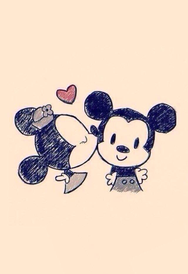 mickey minnie amai art drawings nursery drawings mickey mouse sketch minnie