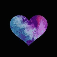 gif ifunny i love heart i love you your heart