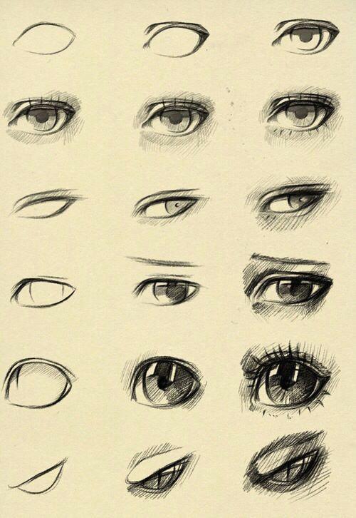 desenho drawing eyes dragon eye drawing drawing fist manga drawing drawing sketches