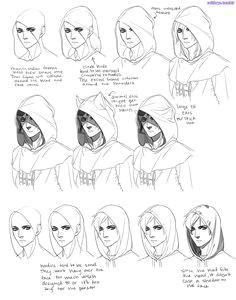 references how to draw hoodies how to draw jackets how to draw clothes