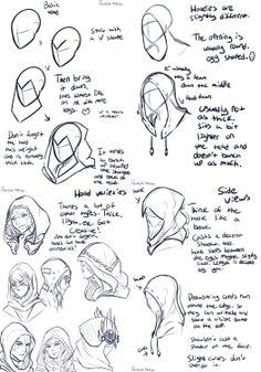 drawing tips drawing sketches sketching tips manga drawing my drawings design reference art reference drawing clothes art studies