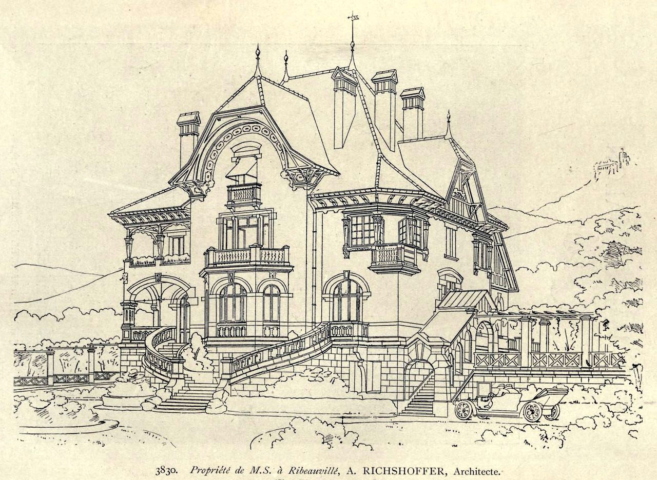 Drawing Houses Tumblr 100 Tumblr Architectural Art Pinterest Architecture Drawings
