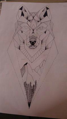my drawings pintura tattoos