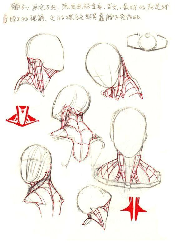 Drawing Human Cartoons Cartoon Drawing Tips for Kids Models Drawings Anatomy Drawing