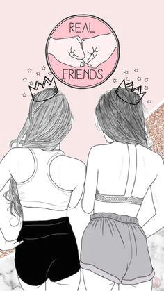 best friends forever a a sigueme como ma ldred ra jas solo un click y a listo gracias