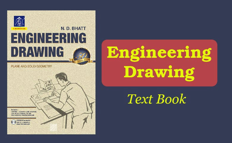 engineering drawing book by nd bhatt pdf jpg
