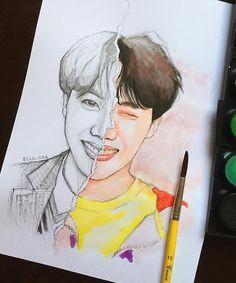 durga puja love art story ideas jungkook cute drawing ideas artworks