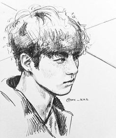 kpop arts e a e art story bts drawings bts fans