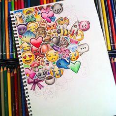 drawing liefdes tekeningen schetsboek tekeningen schetsboek ideeen verbazingwekkende tekeningen prachtige tekeningen