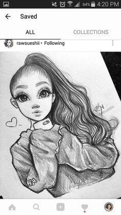 ariana d tumblr drawings doodle drawings cartoon drawings cute drawings drawing sketches