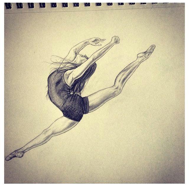 dancer sketch art and design drawings dancing drawings dancer drawing
