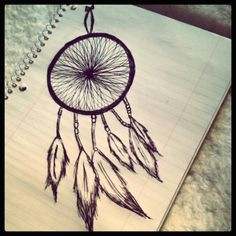 peace love bohochic shared by greydays on we heart it