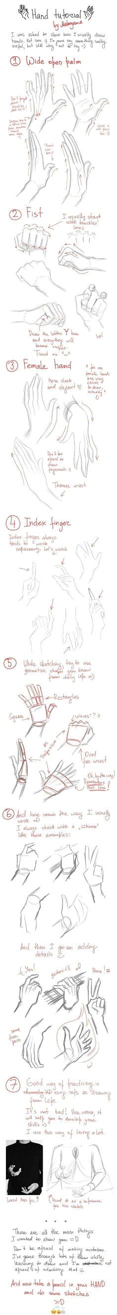 inspiring hands via paula parker sketchy at best bloglovin com wendy schultz