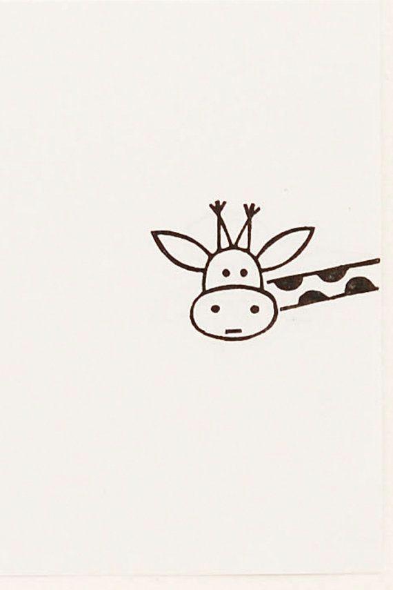 croquis simple drawings cute drawings for kids drawing ideas kids cute doodles