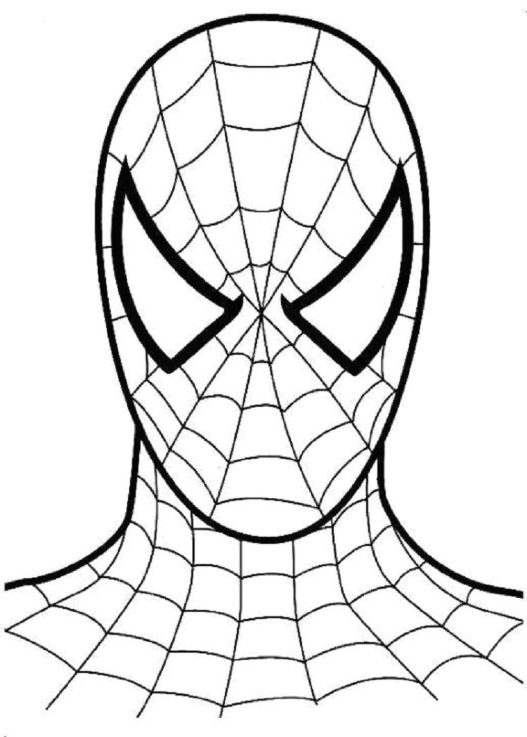 my son is obsessed with spider man what 2 year old knows every single character from spider man