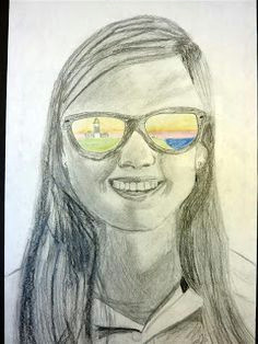 the calvert canvas adventures in middle school art shades of summer