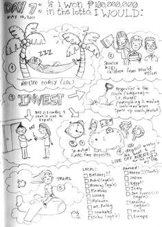 wedgie s sketch blog