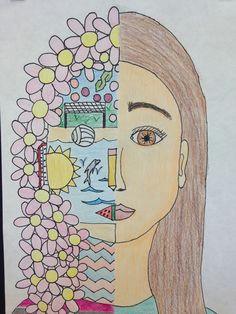 243e0d8831b00e34580db411159de310 jpg 2448a 3264 arts visuels cycle 3 middle school art