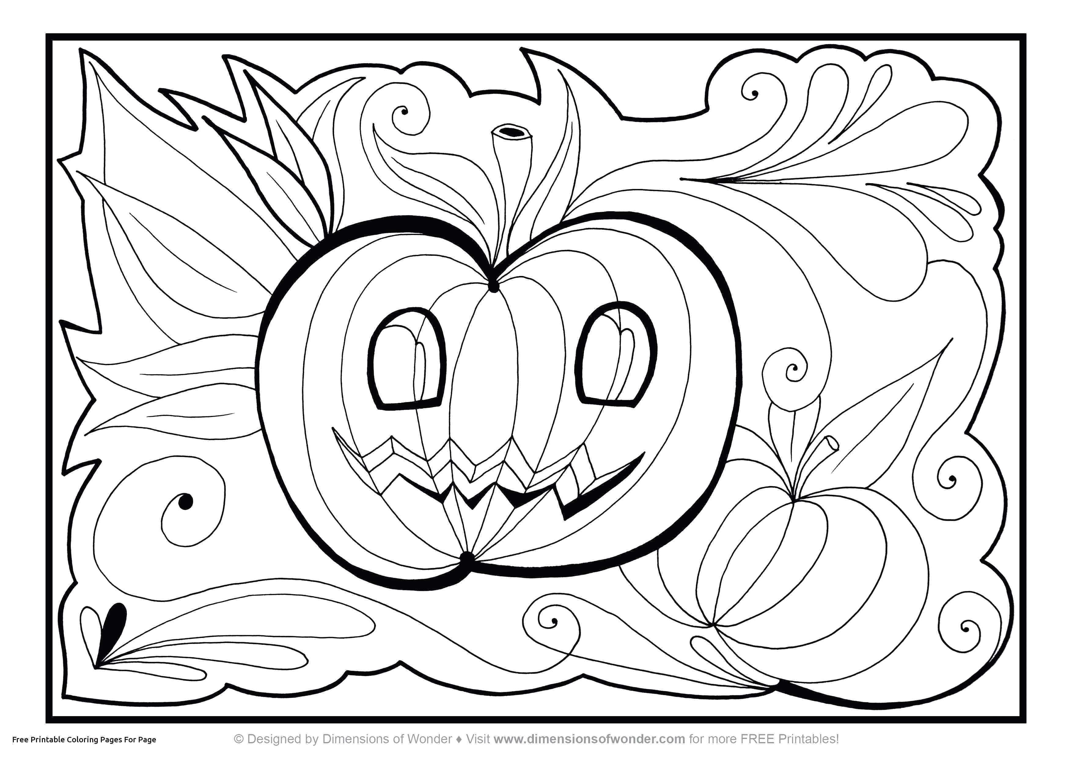 disney halloween coloring pages nice printable home coloring pages best color sheet 0d modokom