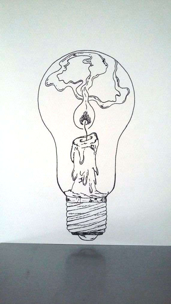 art drawing ideas awesome art drawings ideas i pinimg 736x f4 f1 0d fall drawing ideas