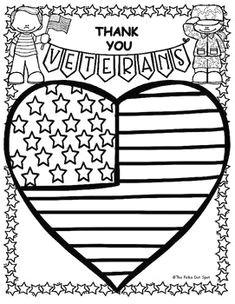 veteran s day thank you free