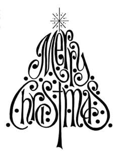 for future christmas cards christmas tree printable christmas vinyl winter christmas christmas holidays