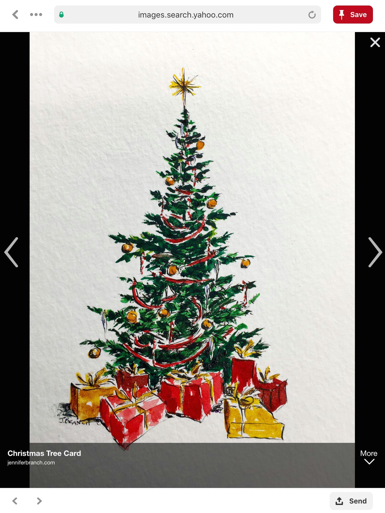 christmas cards 2017 christmas scenes christmas art xmas cards christmas card crafts