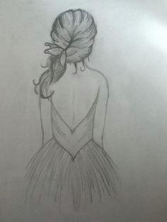 afbeeldingsresultaat voor tekeningen om na te tekenen tumblr tekeningen tekeningen verbazingwekkende tekeningen prachtige