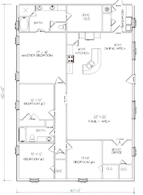floor plan creator 16 x 50 floor plans lovely omnigraffle floor plan best 0d house plan