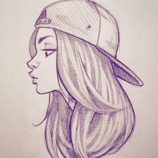 Drawing Ideas Girl Face Afbeeldingsresultaat Voor Drawing Ideas for Teenage Girls Drawing