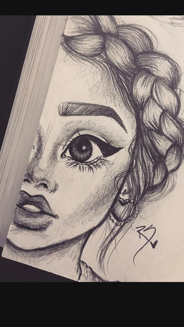face sketch girl sketch girl drawing sketches drawing ideas girl drawings