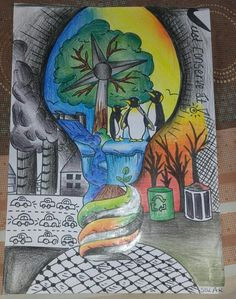 clean india posters save fuel energy conservation poster making drawing projects save water save energy environmental art environmental education