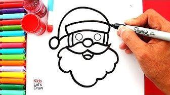 20 astuces de dessin pour les jeunes enfants youtube fura la v drawing topics drawings christmas