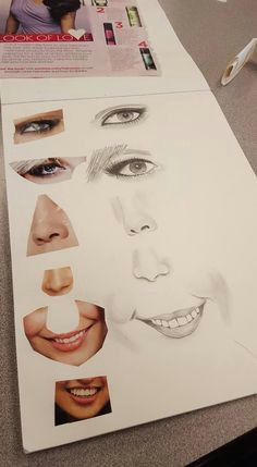 Drawing Ideas Ks1 1210 Best Drawing Projects Images Drawing Designs Drawing