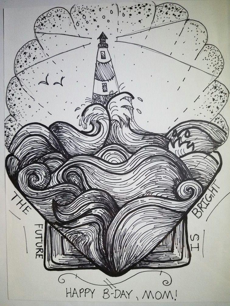 follow me on instagram ravenwinger arts art artist artsy artistsonfacebook artistsoninstagram