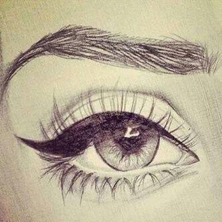 drawing inspiration ideas danaspef top