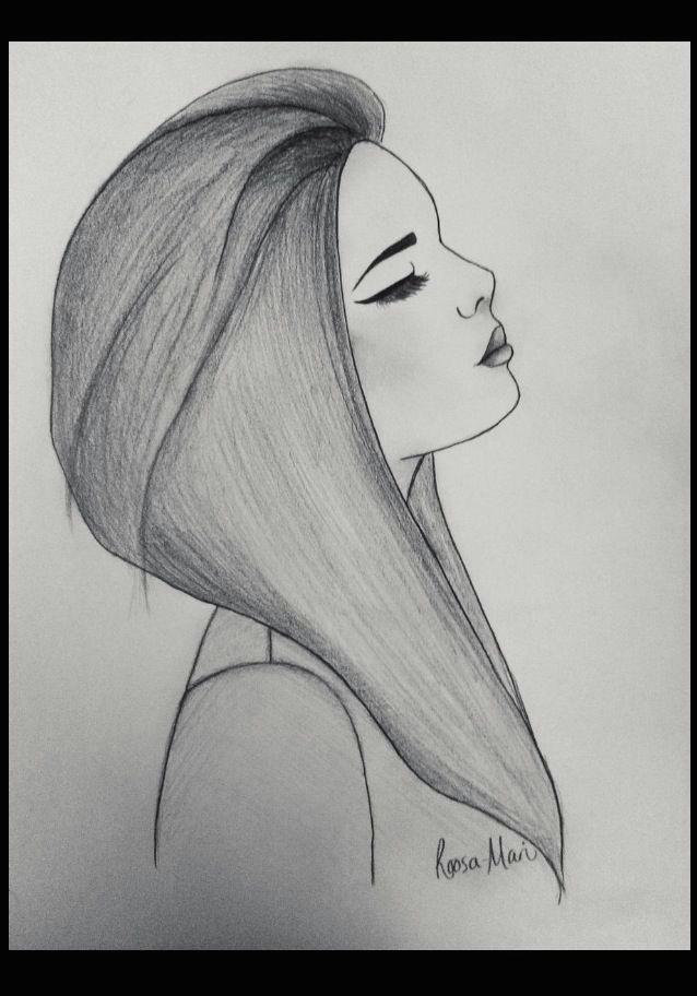 Drawing Ideas Of Love Drawing Ideasd D In 2019 Art Drawings Easy Drawings Cool Drawings