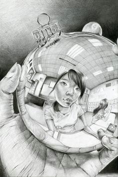 still life drawing ideas google search kunstunterricht schule stillleben malen und zeichnen