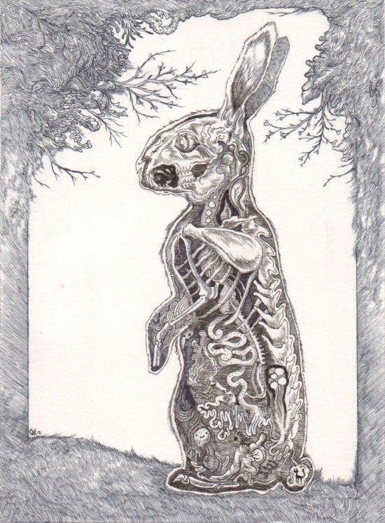 christophe gilland amazing drawings art drawings lowbrow art magazine art art blog