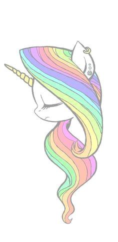 awesome unicorn drawing unicorn sketch unicorn drawing unicorn art cute unicorn rainbow