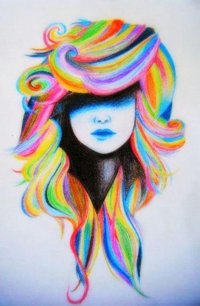 rainbow funkified