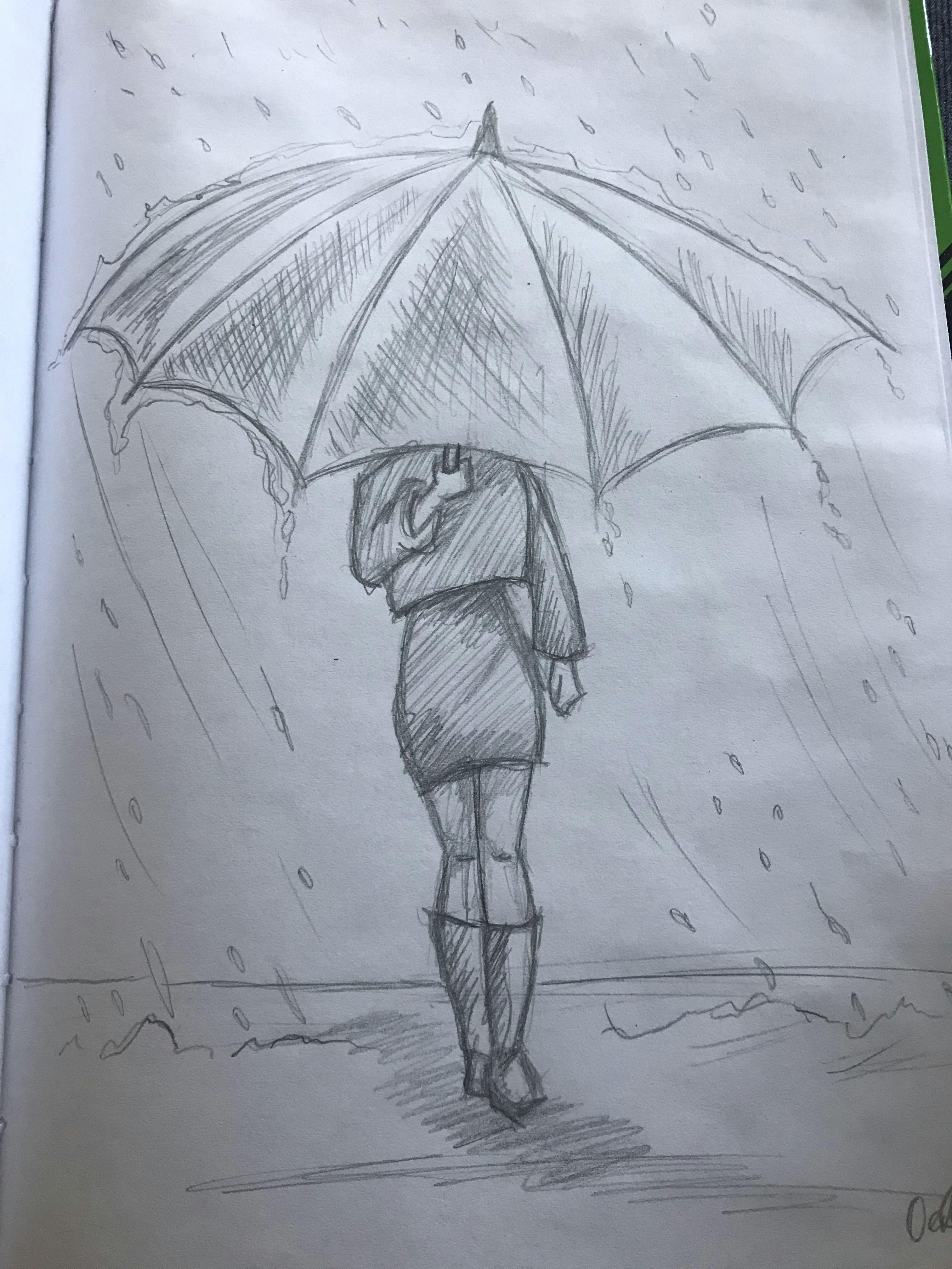 tra s beau dessin ballet drawings 3d drawings amazing drawings cartoon drawings lapiz